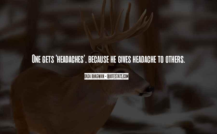 Mistresses S3 Quotes #1012866