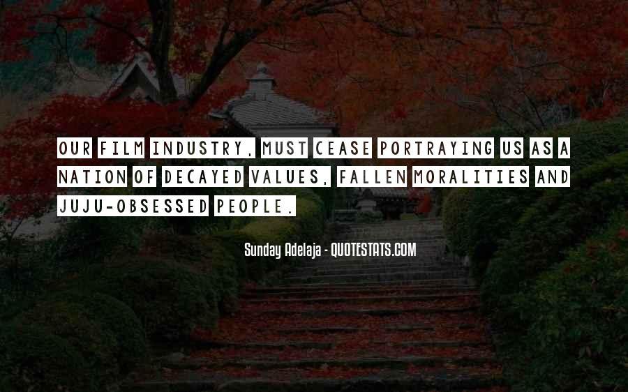 Mistresses S3 Quotes #1551406