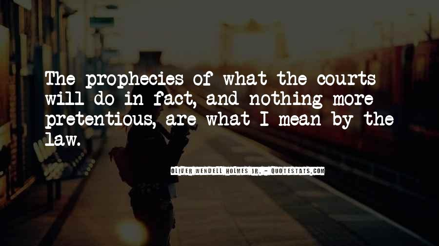 Mistresses S3 Quotes #211932