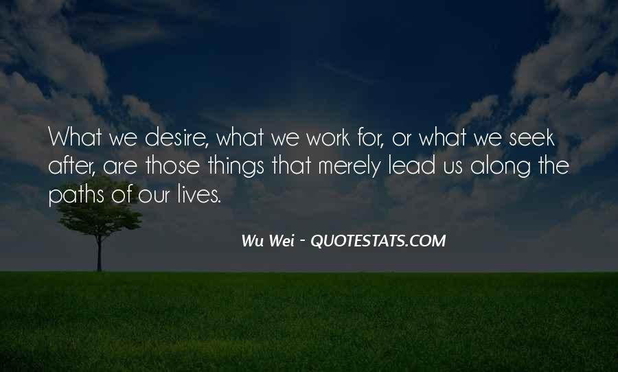 Mitch Adam Lucker Quotes #189778