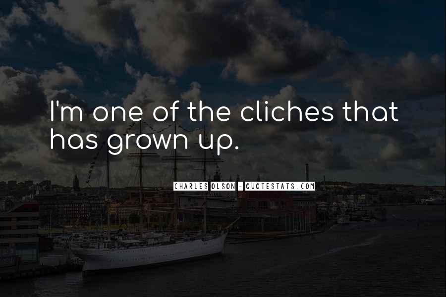 Mitch Adam Lucker Quotes #475868