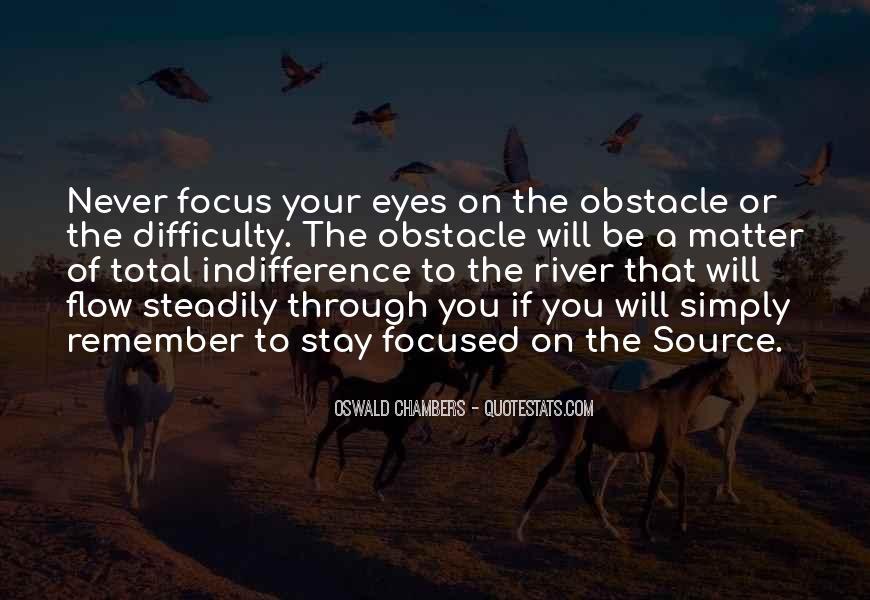 Mitch Fatel Quotes #1141868