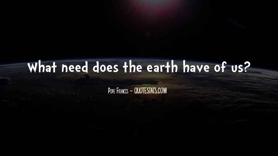 Mitch Fatel Quotes #568794