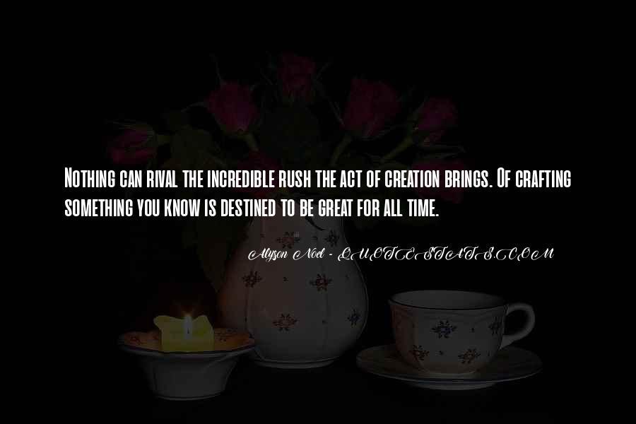 Miuna Shiodome Quotes #1634535