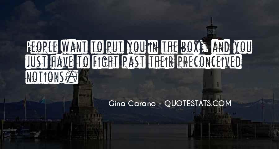 Mma Fighting Quotes #12777
