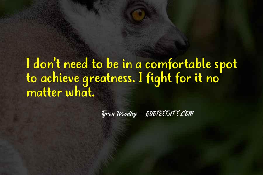 Mma Fighting Quotes #1406662