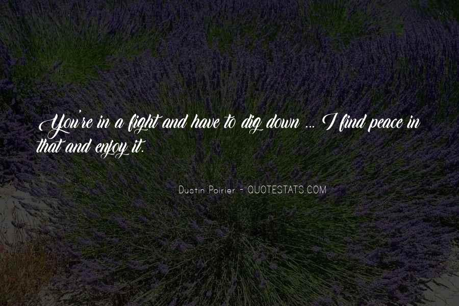 Mma Fighting Quotes #141807