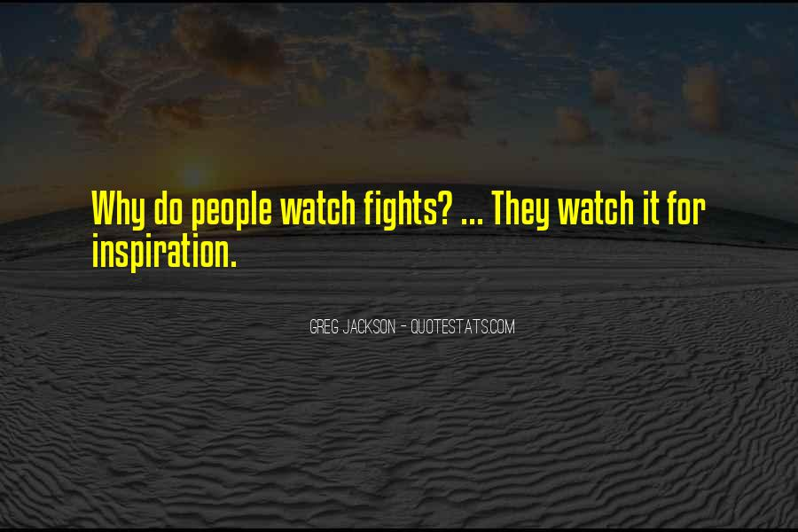 Mma Fighting Quotes #285920