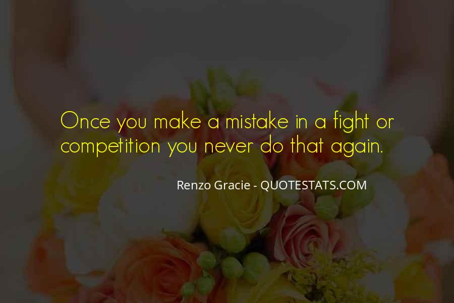 Mma Fighting Quotes #682578