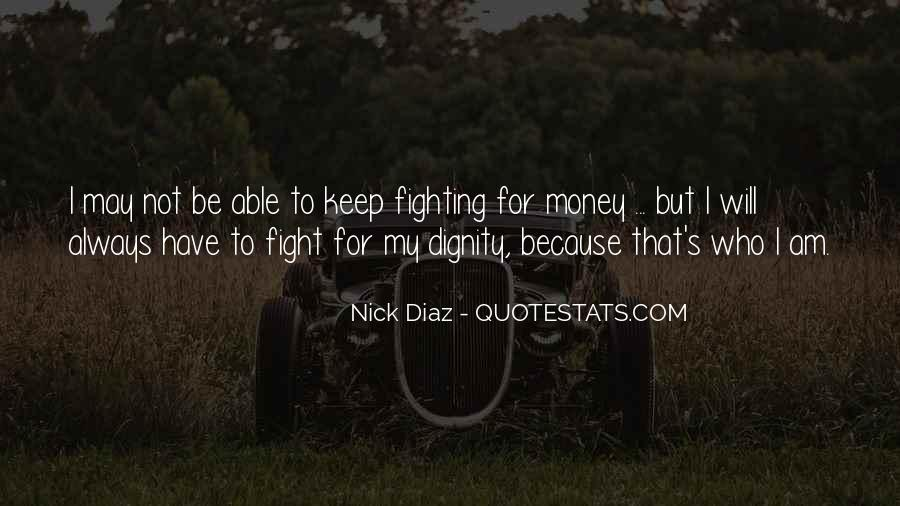 Mma Fighting Quotes #787117