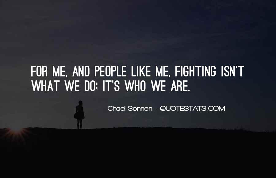 Mma Fighting Quotes #969691