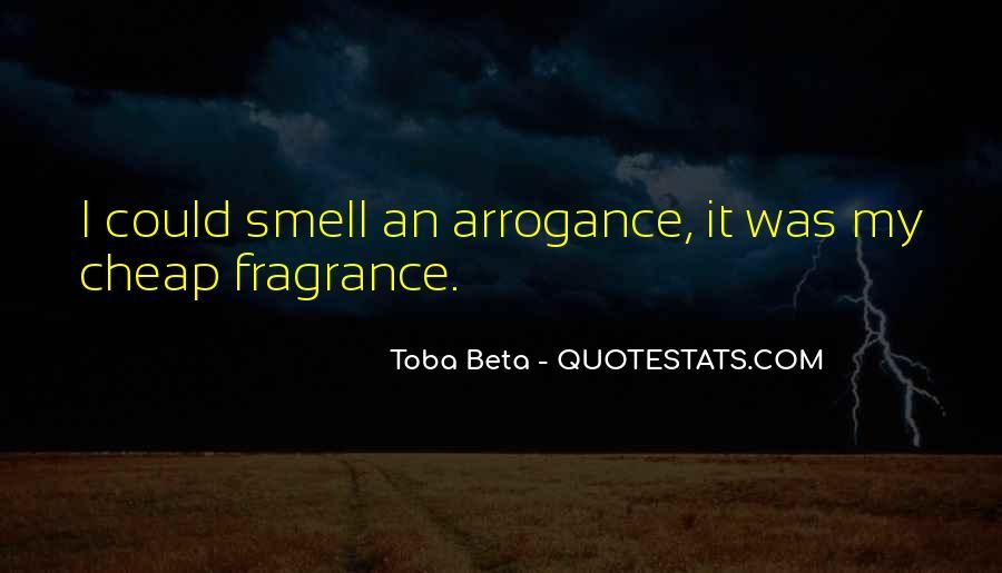 Mmm Corner Quotes #1844243