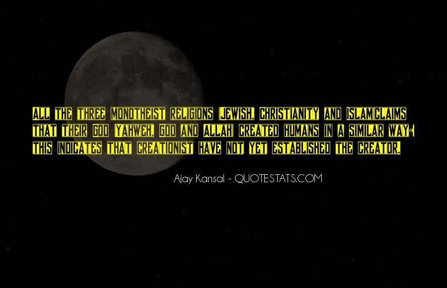 Mob Wives Love Majewski Quotes #1749599