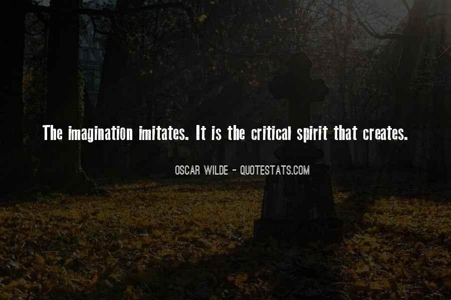 Mockingbird Walter Tevis Quotes #1004158
