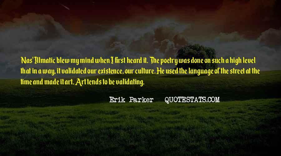 Mockingjay 2 Movie Quotes #260620