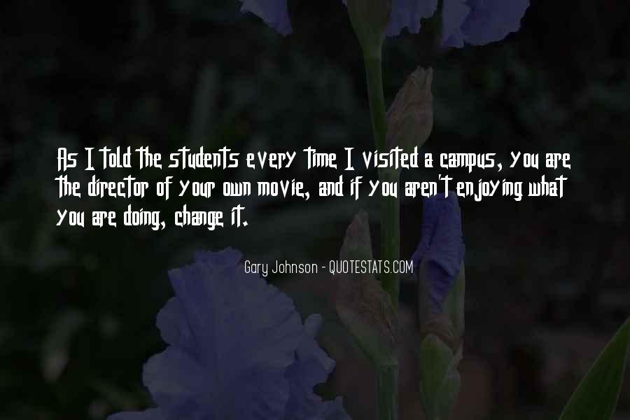Mockingjay 2 Movie Quotes #912127