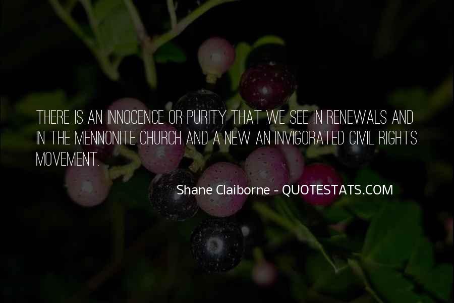 Mockingjay Part 1 Coin Quotes #218425
