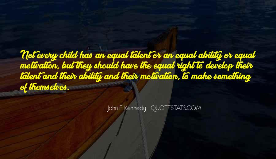Modern Family Clive And Julianna Quotes #301671