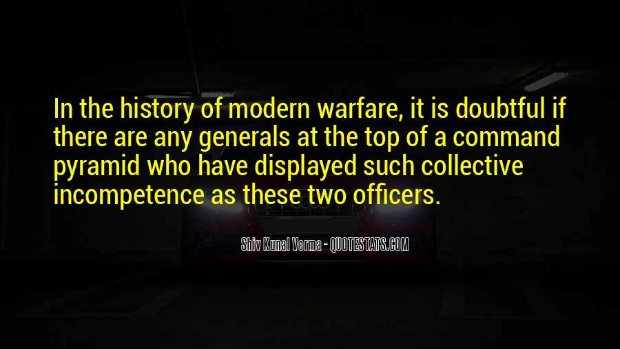 Modern Warfare 2 Quotes #1124901