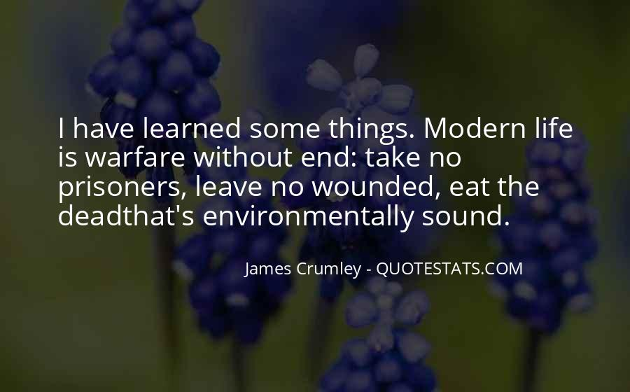 Modern Warfare 2 Quotes #1205644