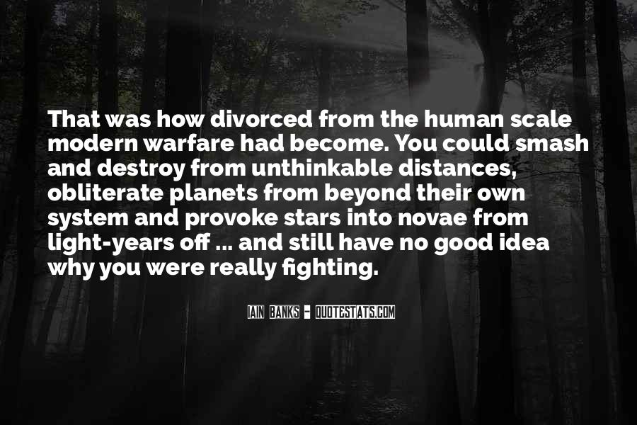 Modern Warfare 2 Quotes #1209694