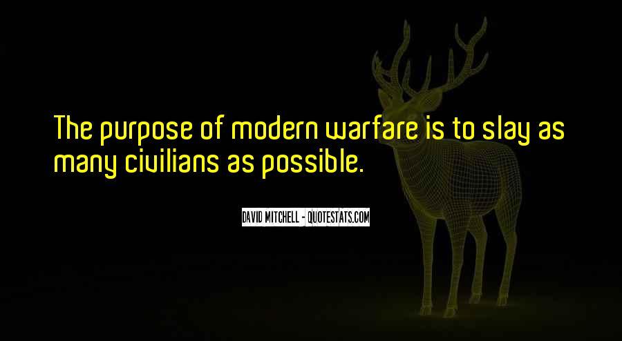 Modern Warfare 2 Quotes #1276639