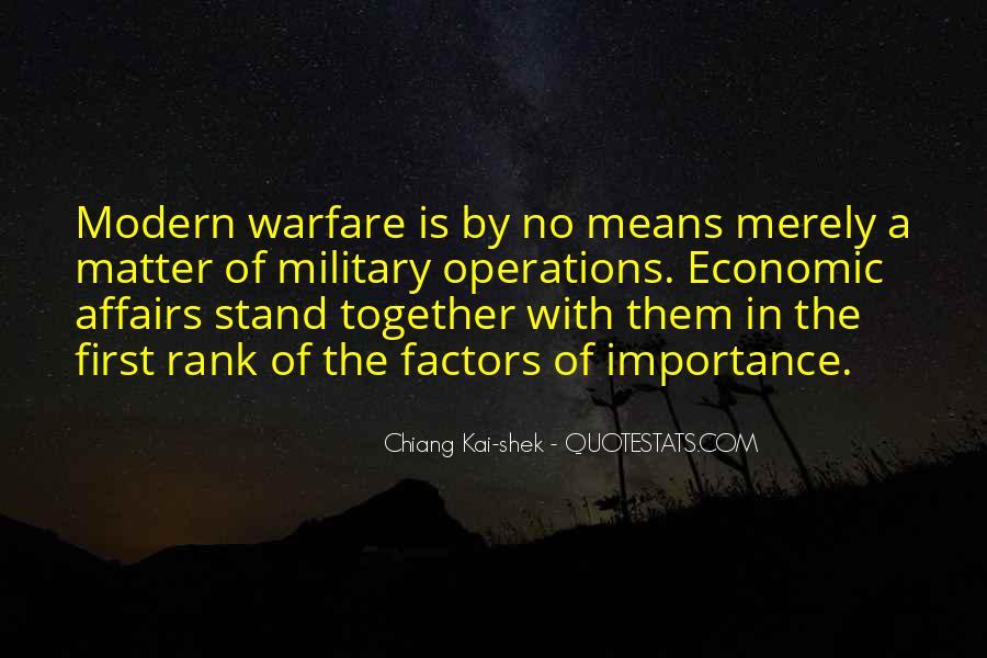 Modern Warfare 2 Quotes #1407935