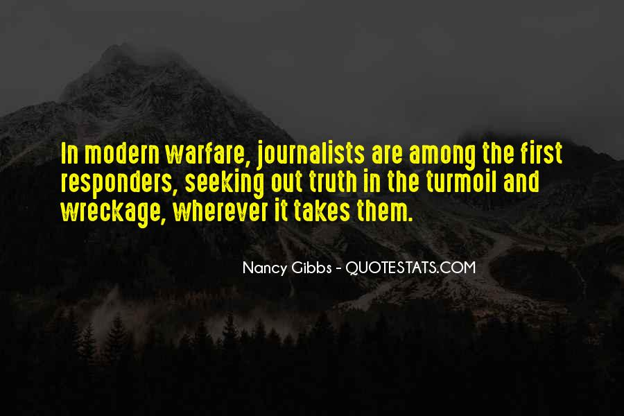 Modern Warfare 2 Quotes #1450025