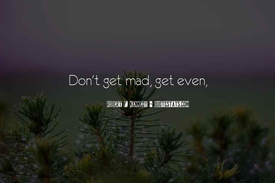 Modern Warfare 2 Quotes #1471782