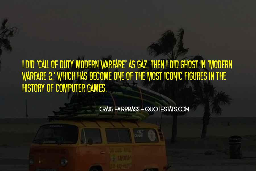Modern Warfare 2 Quotes #1674423