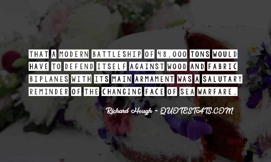 Modern Warfare 2 Quotes #1676164