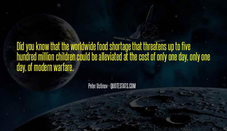 Modern Warfare 2 Quotes #1811391