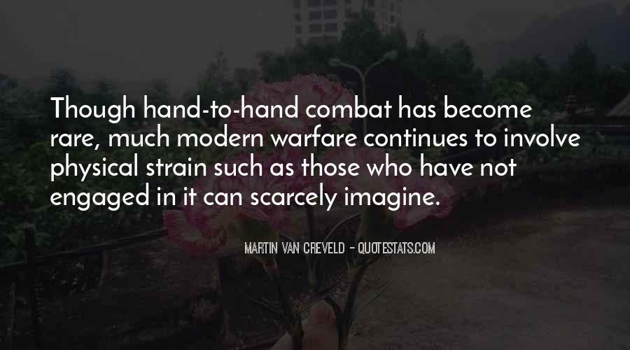 Modern Warfare 2 Quotes #339586
