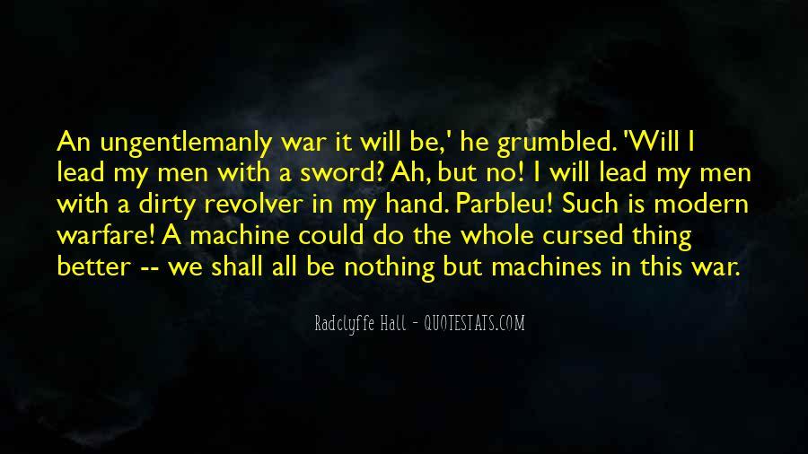Modern Warfare 2 Quotes #374463