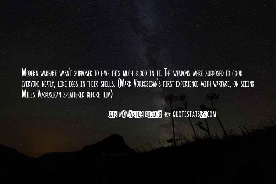 Modern Warfare 2 Quotes #44178
