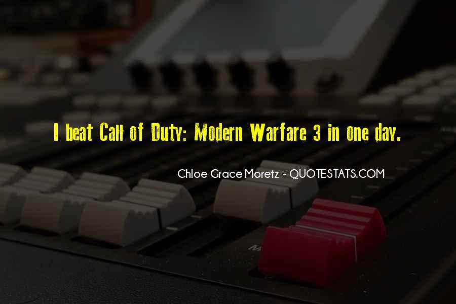 Modern Warfare 2 Quotes #506467