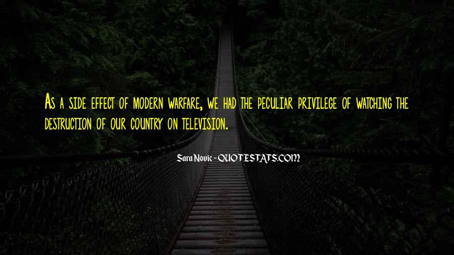 Modern Warfare 2 Quotes #530795