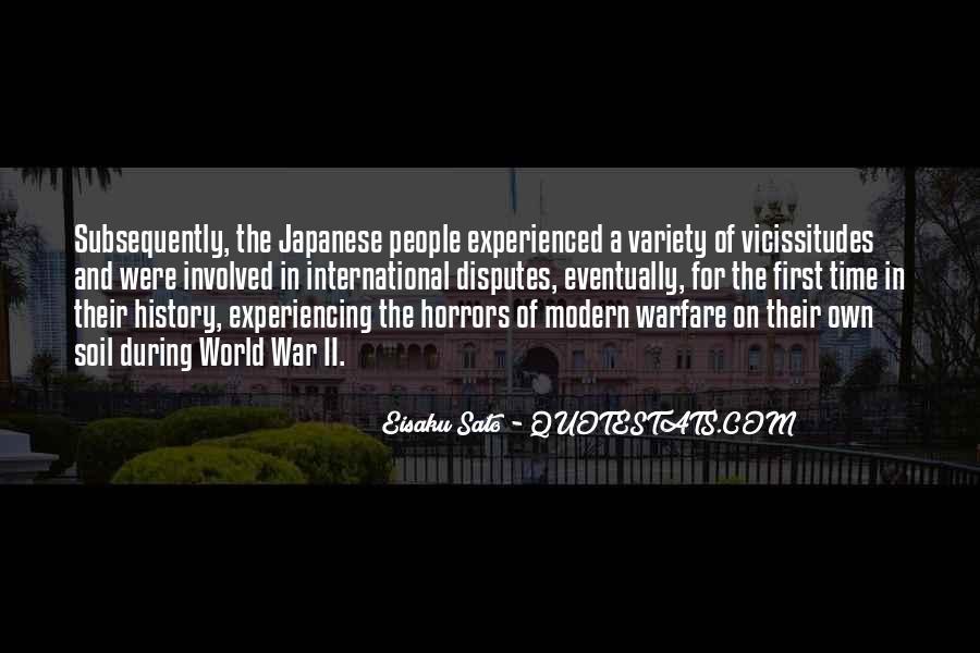 Modern Warfare 2 Quotes #572104