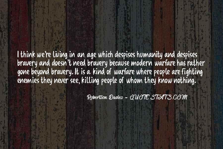 Modern Warfare 2 Quotes #723274