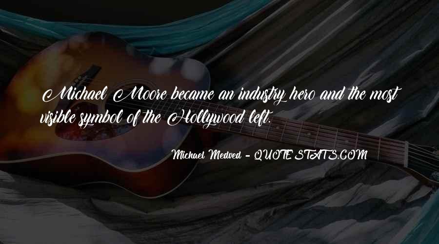 Moet Rose Quotes #741566