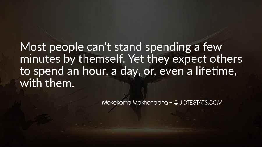 Mohd Iqbal Quotes #1219964