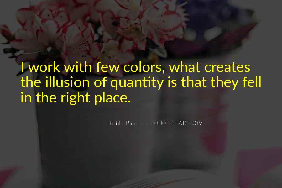 Mohd Iqbal Quotes #1383815
