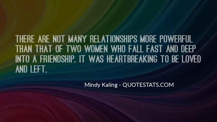 Mohiniyattam Quotes #1128580