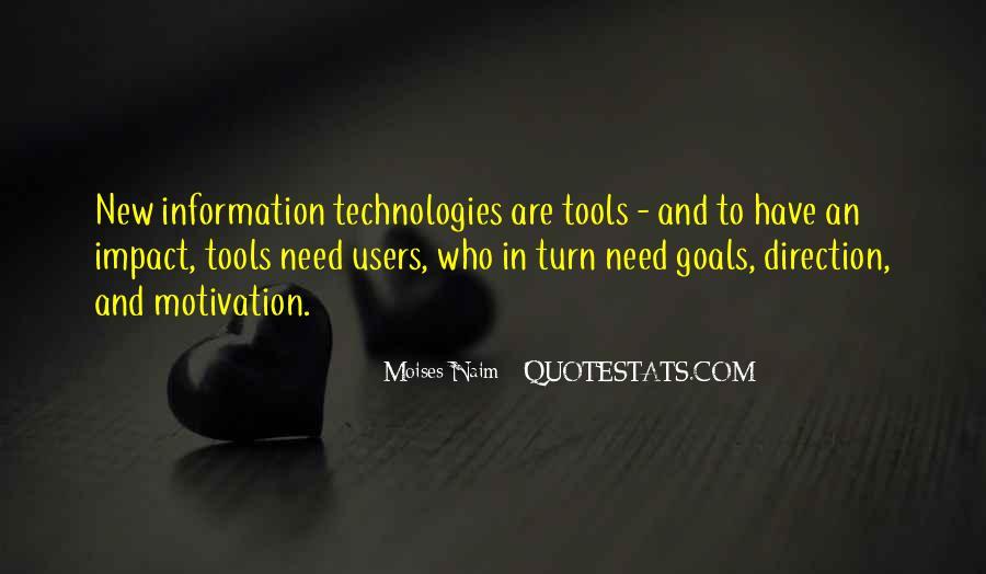 Moises Quotes #1252023