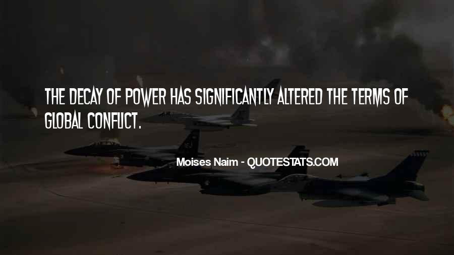Moises Quotes #1428366