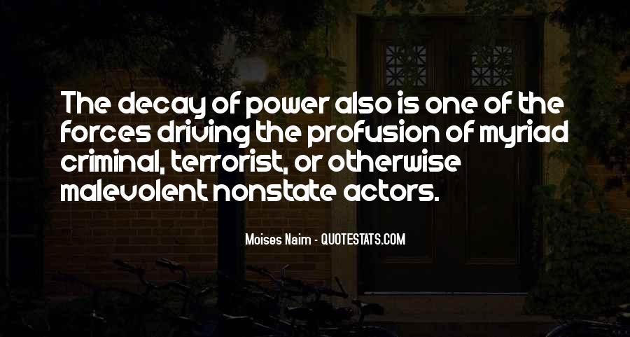 Moises Quotes #174388