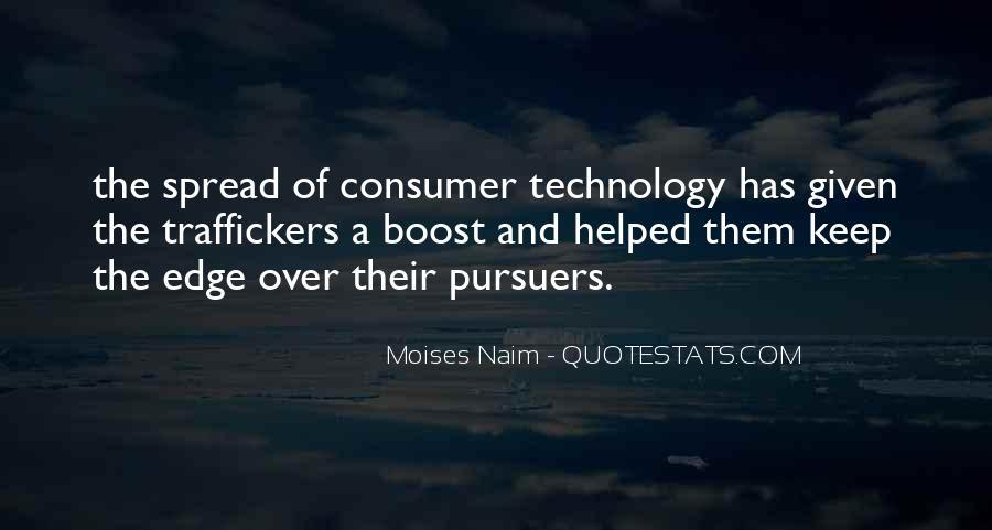 Moises Quotes #274456