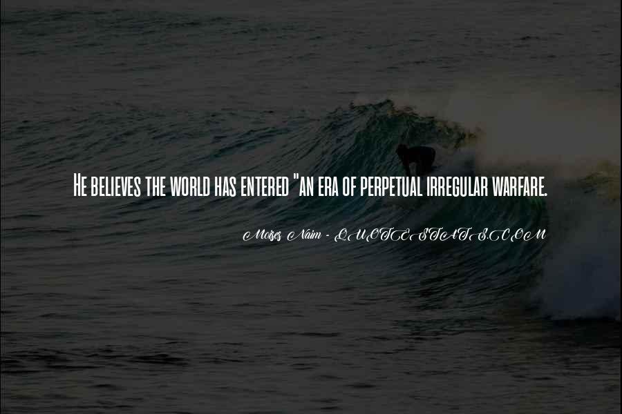 Moises Quotes #484170