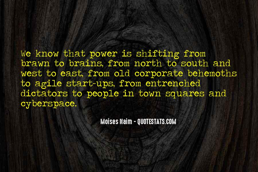 Moises Quotes #507627