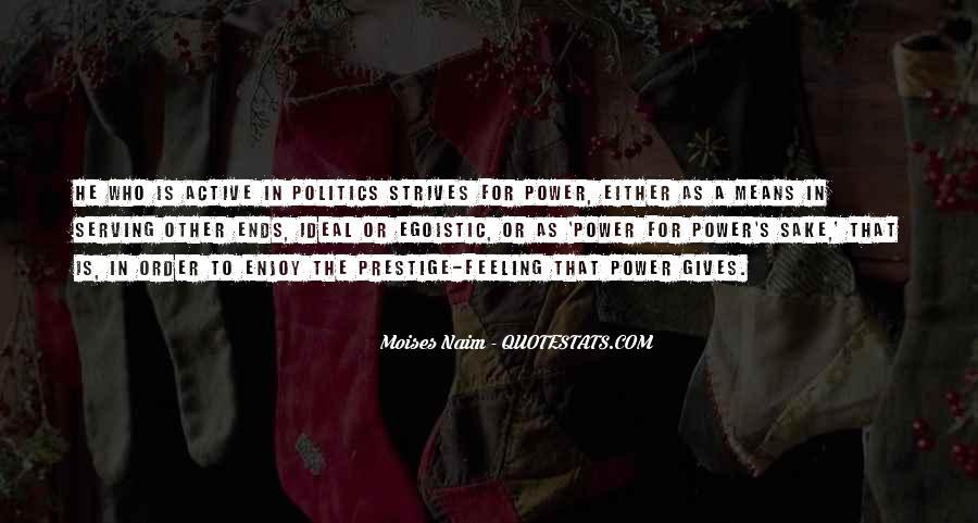Moises Quotes #539476